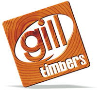 Gill Timbers - Importers of Canadian and American Woods